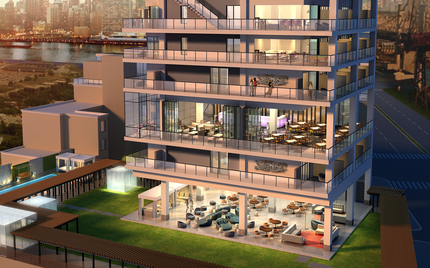 The-Estate-at-Ravel_5