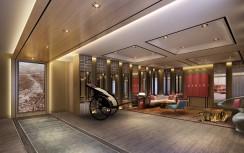 Hotel-Five-1