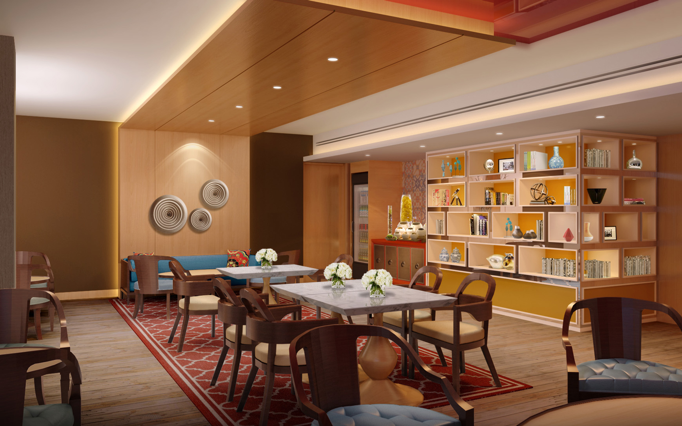 Hotel-Five-5