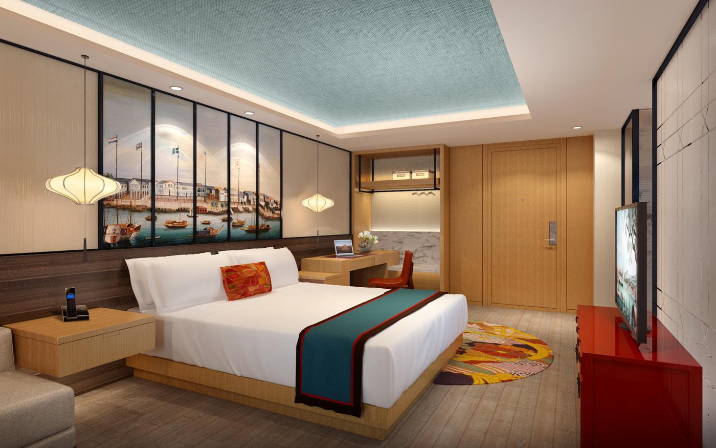 Hotel-Five-7