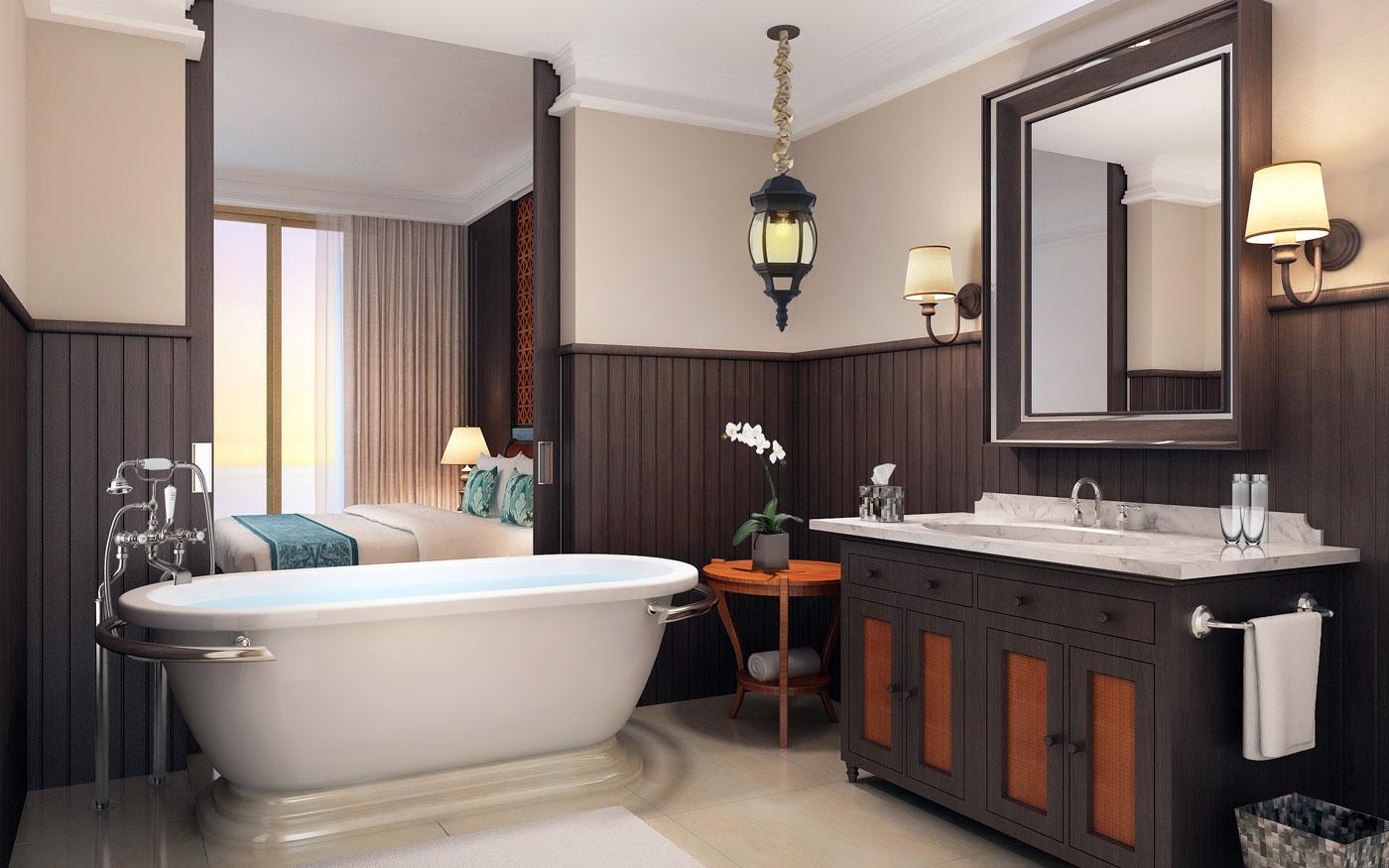 DHANA_SUITE-BATHROOM