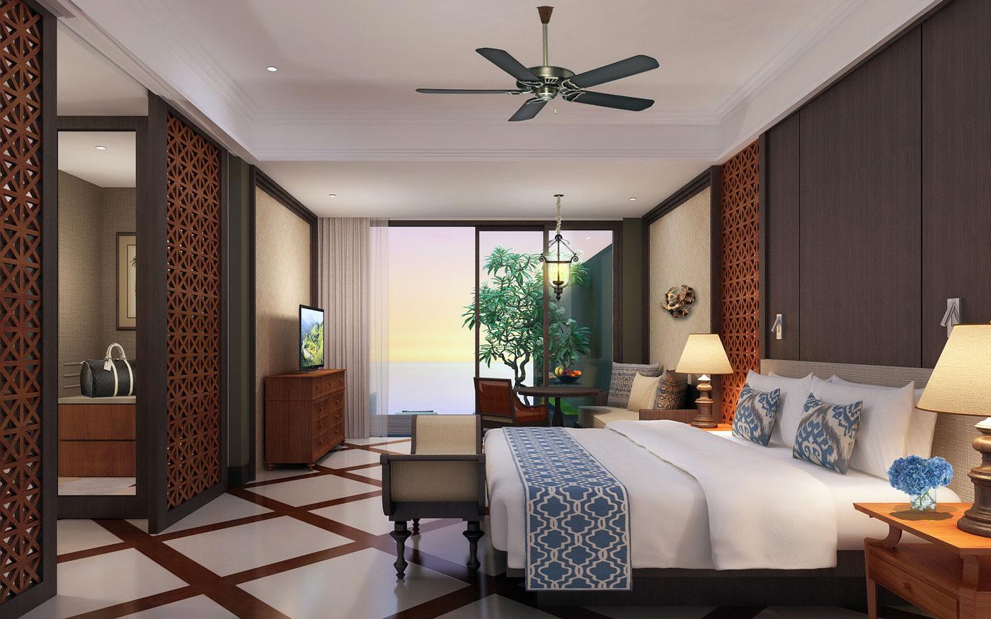 DHANA_VILLA-A-BEDROOM