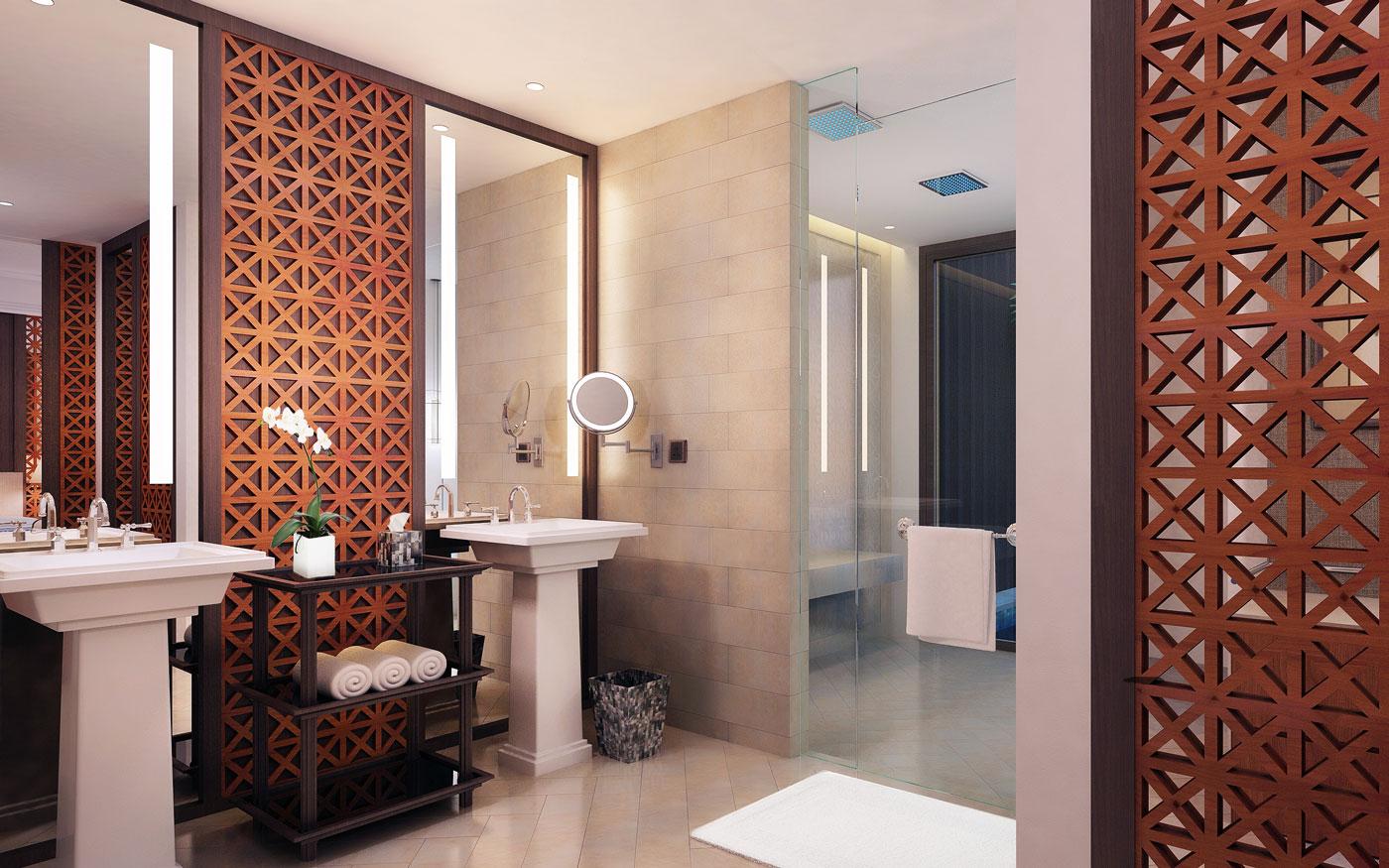 DHANA_VILLA-BATHROOM