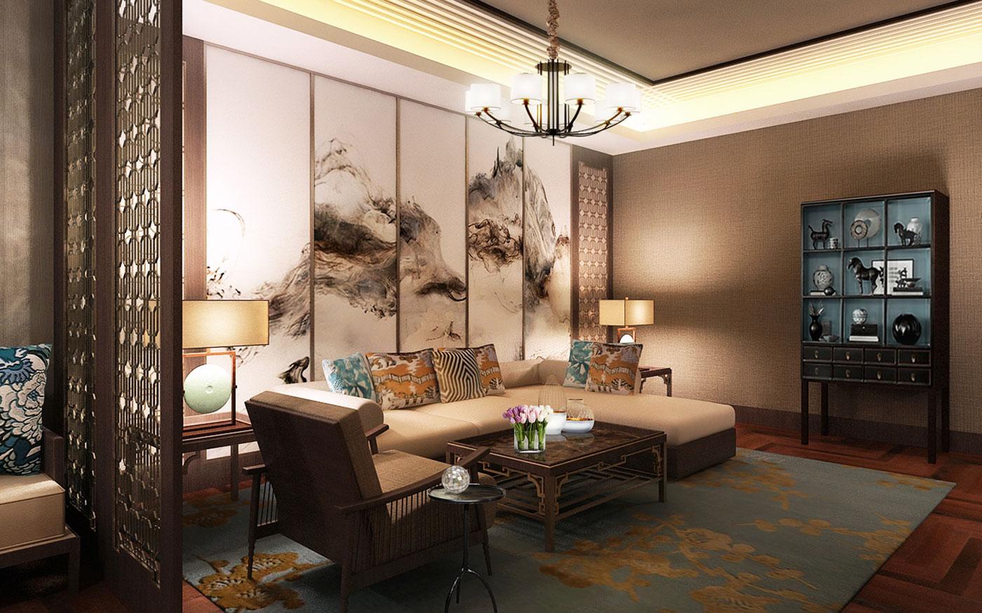 2-yuan-residence