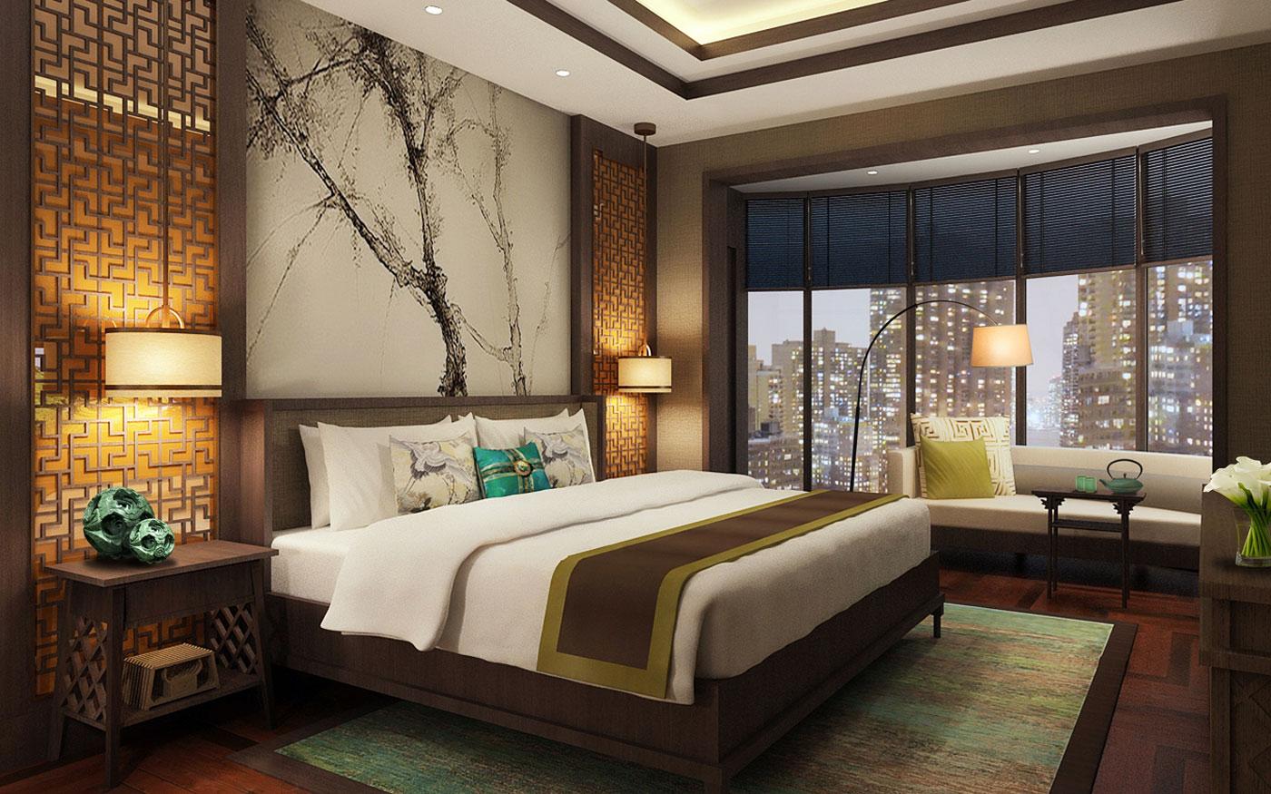 3-yuan-residence