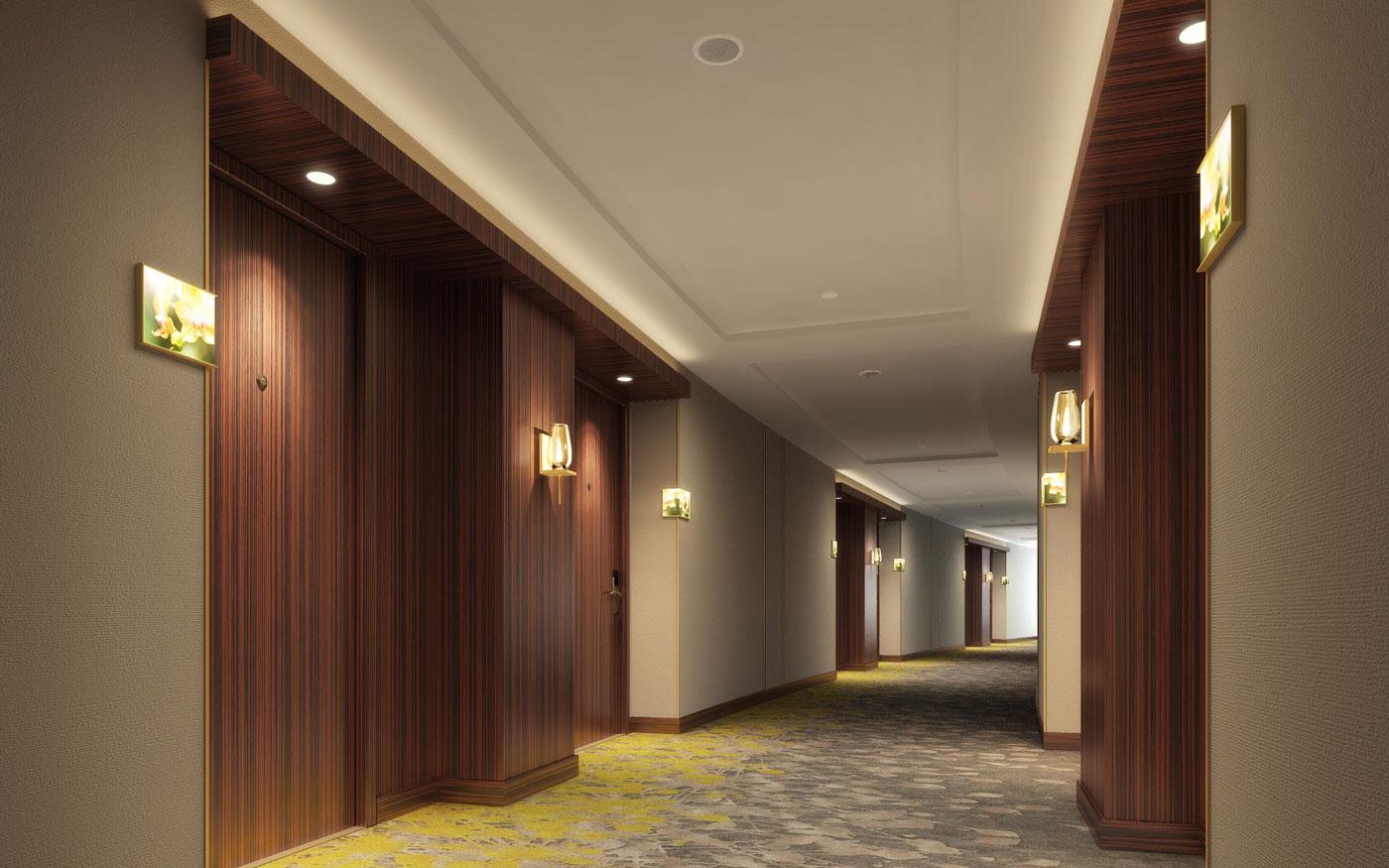 Hilton_garden_inn_3