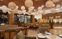 541-RINRA-Hotel-interior-(TSID)--07__09.11.2017-