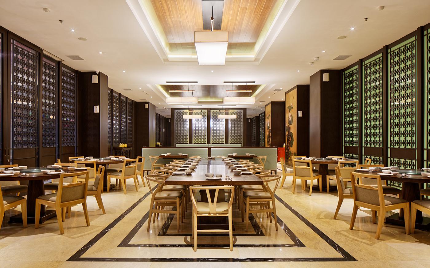 674-Hotel-Rinra-(TSID)--07__09.11.2017-